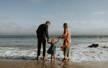 Семейна ваканция в Арапя дел Сол